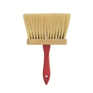 Spear & Jackson Masonry Brush