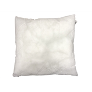 Mojo 60cm Pillow Outdoor Cushion Insert