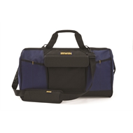 IRWIN 550mm Tool Bag