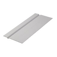 James Hardie Backing Strip 2390mm