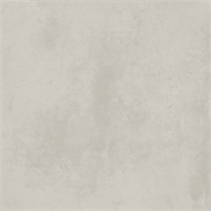 Johnson Tiles 50 x 50cm Latte Jura Stone Grit Ceramic Floor Tile - 4 Pack