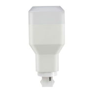 Sengled 42V PLC G24 4 Pin Cool White Designer Pro LED Light