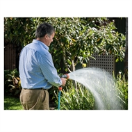 Pope 2Wist Hand Spray Sprinkler