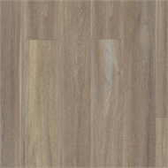 Senso 914 x 184 x 2mm 2.69m2 Rustic Dandy Natural Vinyl Planks - 16 Pack