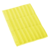 Mr Clean Microfibre Scrub Cloth