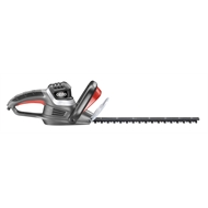 Ozito 550W 450mm Electric Hedge Trimmer