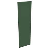Kaboodle 600mm Vivid Basil Alpine Pantry Door