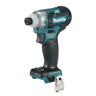 Makita 12V Max Brushless Cordless Impact Driver - Skin Only
