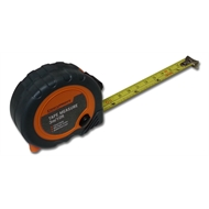 Craftright 3m / 10ft Tape Measure