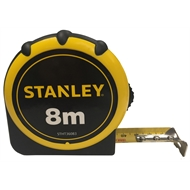 Stanley 8m Rubber Grip Tape