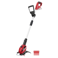Ozito Power X Change 18V Grass Trimmer - Skin Only