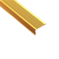 Trim Multi-end 8/14mm Roberts 1.65m Bronze 50-e23b-mb