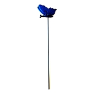 Lotus Collection 9 x 7cm Assorted Butterfly Stakes