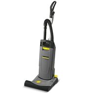 Karcher Professional Carpet Vacuum Cleaner