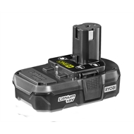 Ryobi One+ 18V 1.3Ah Li-Ion Power Tool Battery Suits Ryobi One+ Range