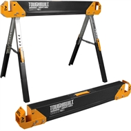 Toughbuilt Sawhorse And Jobsite Table