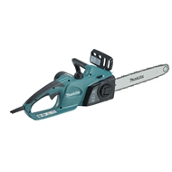Makita 1800W 350mm Electric Chainsaw