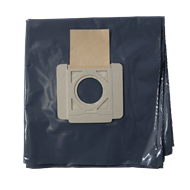 AEG Disposable Vacuum Bag to Suit AP250ECP - 5 Piece