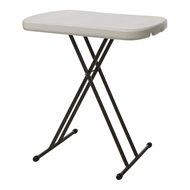 Portable Tables Available From Bunnings Warehouse