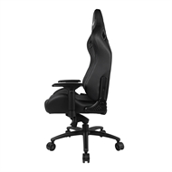 Anda Seat AD12 Black Gaming Chair