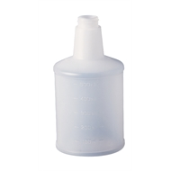Oates 500ml Spray Bottle