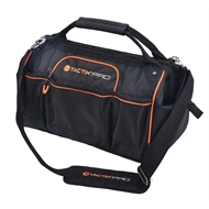 Tactix 550mm Tool Bag