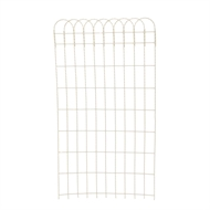 Emu Wire 1250mm Heritage Wired Mesh  - Primrose