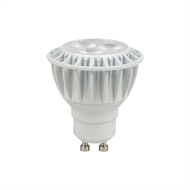 Sengled 4.6W LED Light Bulb