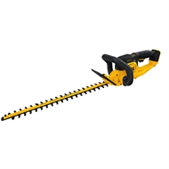 DEWALT XR 18V Hedge Trimmer Kit