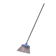 Mr Clean Indoor Angle Broom