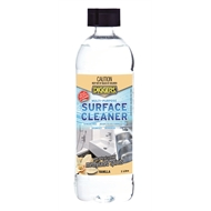 Diggers 1L Vanilla Multi-Purpose Surface Cleaner