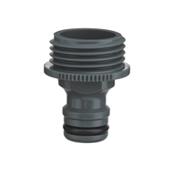 Pope 12mm 20mm Sprinkler Adaptor American Thread