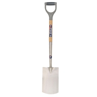 Spear & Jackson Neverbend Digging Spade