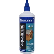 Selleys 460ml Aquadhere Durabond