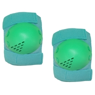 Hortex Mini Grubs Children's Knee Guards