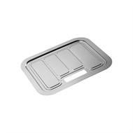 Blanco Stainless Steel Drainer Tray