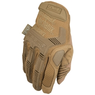 Mechanix Wear XXL M-Pact® Coyote Gloves