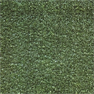 Coolaroo 1.83 x 1m 9mm Handy Synthetic Turf