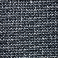 Coolaroo 1.8m Wide Graphite 90% UV Heavy-Duty People Cover Shade Cloth - Per Metre