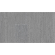 Senso 152 x 914 x 2mm 2.2m² Urban Greytech Light Self Adhesive Vinyl Planks - 16 Pack