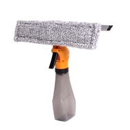 Sabco Bulldozer Complete Window Washer