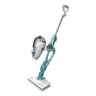 BLACK+DECKER 7-IN-1 Steam Mop