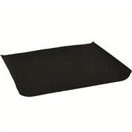 BBQ Buddy Nonstick Hot Plate Liner