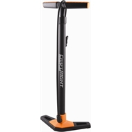 Craftright Bike Floor Pump