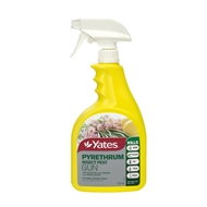 Yates 750ml Pyrethrum Insecticide