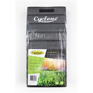 Cyclone Extra Large Kneeling Pad