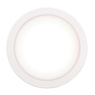 HPM LUNA 18W LED Dimmable Panel Light