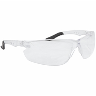 Protector Anti-Fog Clear Lens Hardcoat Safety Spectacles