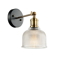 Home Design Antica Wall Light
