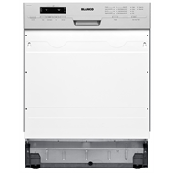 Blanco 60cm Semi-Integrated Dishwasher